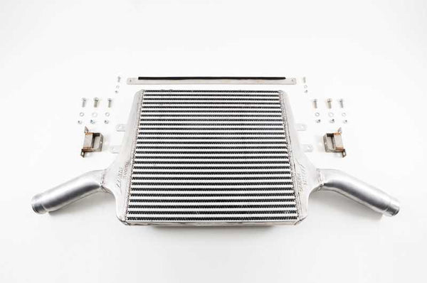 AWE Front Mounted Performance Intercooler for B7 / B8 2.0T