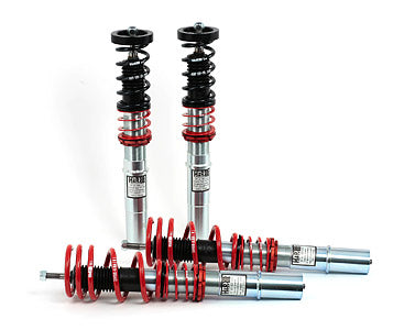 Street Performance Coil Overs 987