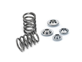 SUPERTECH PERFORMANCE VALVE SPRING KIT: 2020 TOYOTA GR SUPRA
