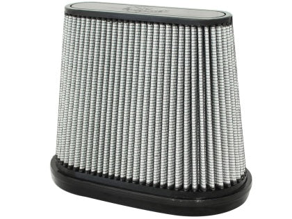 aFe MagnumFLOW Air Filter OE Replacement Pro DRY S Chevrolet Corvette 2014+ V8 6.2L