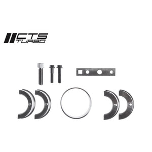 CTS B8 SUPERCHARGER PULLEY REMOVAL KIT