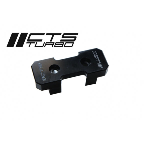CTS Turbo Audi B9 A4/S4/All-Road Transmission Mount Insert