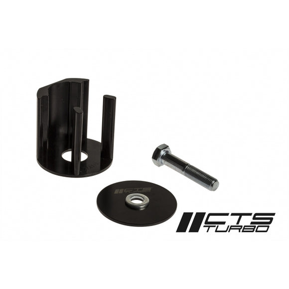 CTS Turbo MK6 Torque Arm Insert 2009-2014