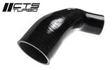 CTS TURBO MQB TURBO INLET HOSE – VW GOLF/GTI/GOLF R AND AUDI A3/S3 (2015+)
