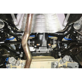 Cusco Sway 22mm Rear 2020+ Toyota Supra (A90) 3.0L Turbo