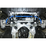 Cusco Sway 28mm Front 2020+ Toyota Supra (A90) 3.0L Turbo