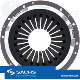 Pressure Plate Sachs Performance - 883082001487