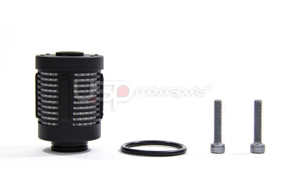 Haldex Gen 4 Filter Replacement Kit - AWD
