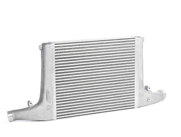 IE Audi B9 S4 S5 A4 A5 ALLROAD FDS Intercooler