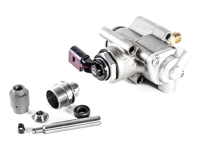 IE High Pressure Fuel Pump (HPFP) Upgrade Kit for VW & Audi 2 0T FSI & 4 2L  FSI Engines