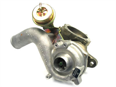 K04-001 BORG WARNER TURBO