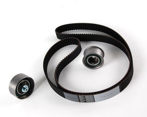 Timing Belt Kit (Standard) / V6