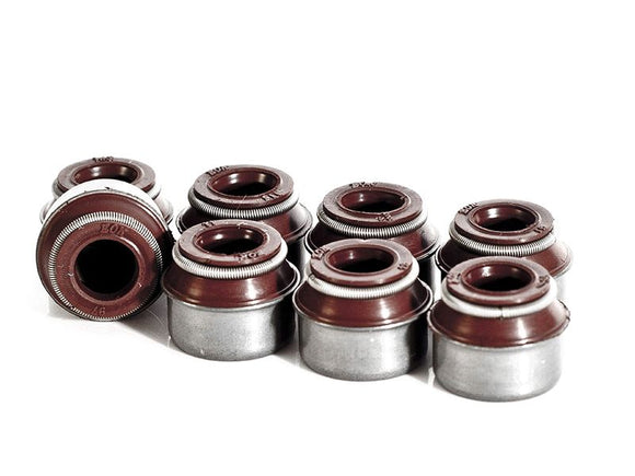 IE Valve Stem Seal 6MM Intake, Sold Individually