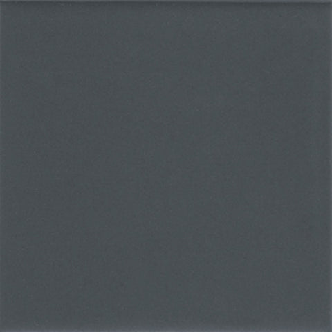 American Olean Bright 6 x 6 Smokey Quartz Wall Tile - American Fast Floors
