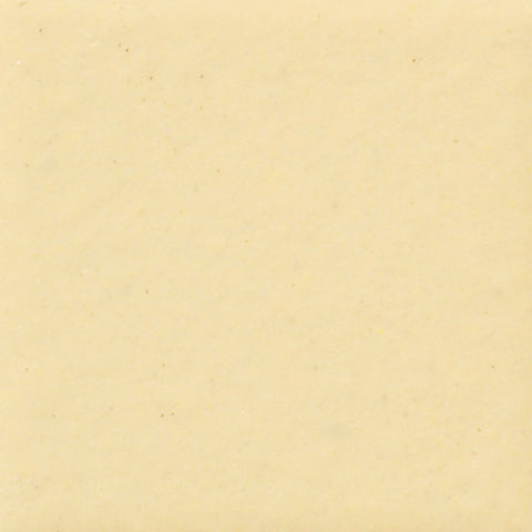 American Olean Bright 6 x 6 Marshmallow Wall Tile