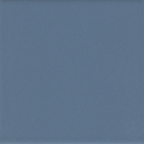 American Olean Bright 6 x 6 Summer Rain Wall Tile - American Fast Floors