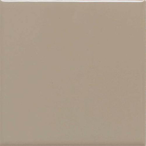 Daltile Modern Dimensions 4-1/4 x 8-1/2 Uptown Taupe Field Tile