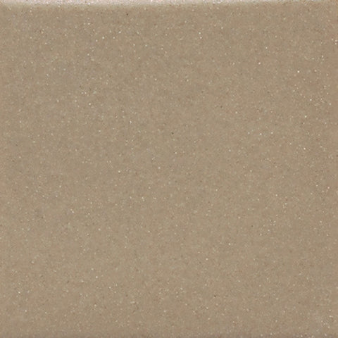 Daltile Modern Dimensions 4-1/4 x 12-3/4 Gloss Elemental Tan Field Tile