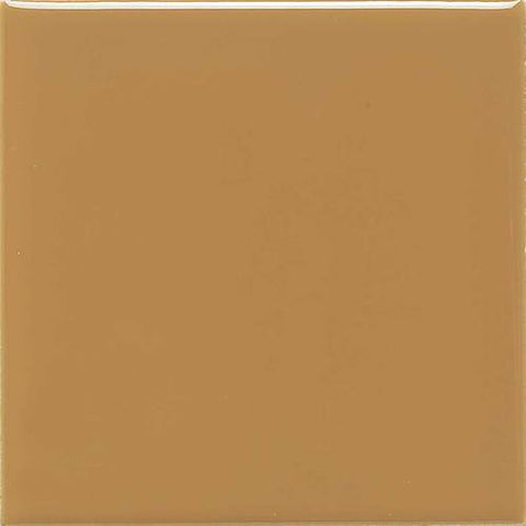 Daltile Modern Dimensions 2-1/8 x 8-1/2 Gold Coast Field Tile - American Fast Floors