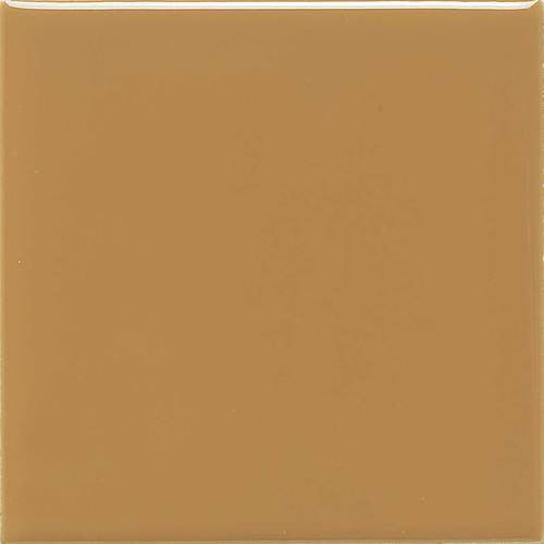 Daltile Modern Dimensions 4-1/4 x 12-3/4 Gold Coast Field Tile - American Fast Floors