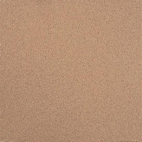 American Olean Quarry Naturals 6 x 6 Desert Abrasive Field Tile - American Fast Floors
