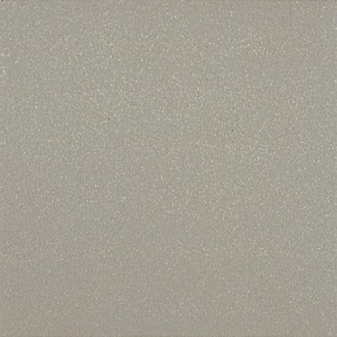 American Olean Quarry Naturals 8 x 8 Shadow Gray Abrasive Field Tile