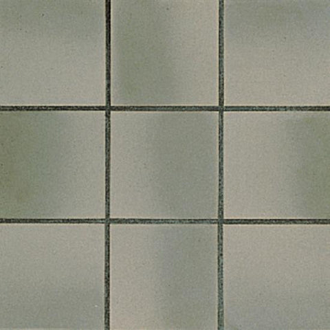 American Olean Quarry Naturals 6 x 6 Shadow Flash Field Tile - American Fast Floors
