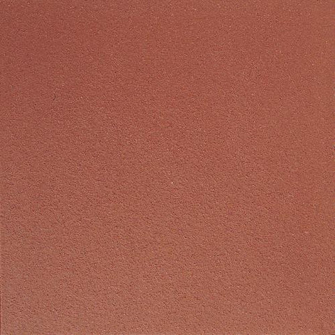 Daltile Quarry Tile 4 x 8 Red Blaze Abrasive Field Tile