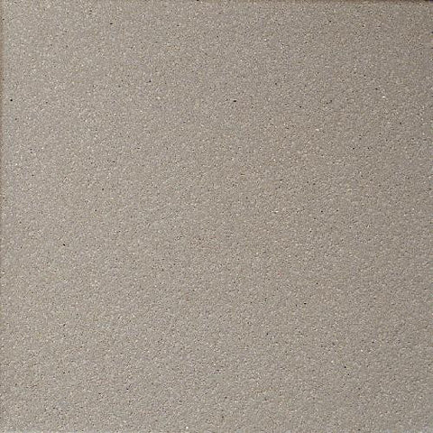 Daltile Quarry Tile 4 x 8 Arid Gray Non-Abrasive Field Tile - American Fast Floors