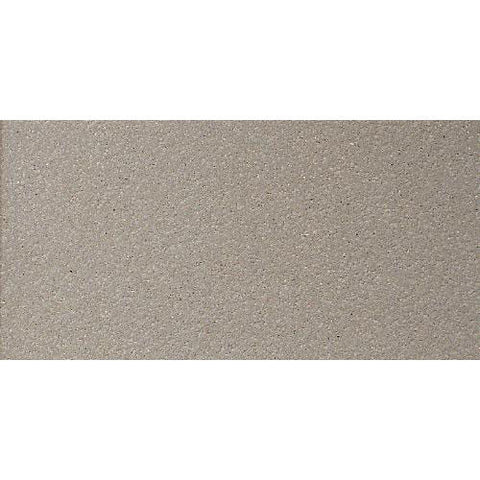 Daltile Quarry Tile 6 x 6 Arid Gray Non-Abrasive Field Tile