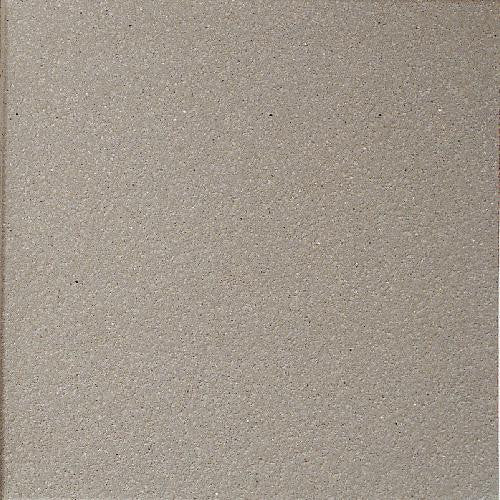 Daltile Quarry Tile 4 x 8 Arid Flash Non-Abrasive Field Tile - American Fast Floors