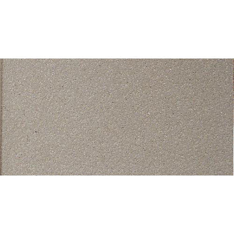 Daltile Quarry Tile 6 x 6 Arid Flash Abrasive Field Tile - American Fast Floors