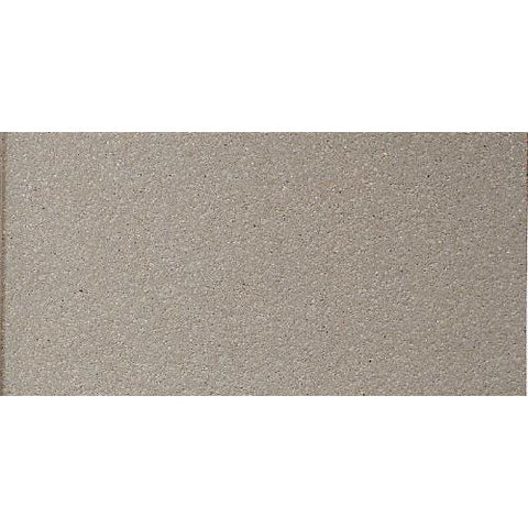 Daltile Quarry Textures 4 x 8 Ashen Gray Non-Abrasive Floor Tile