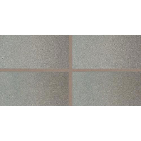 Daltile Quarry Textures 4 x 8 Ashen Flash Non-Abrasive Floor Tile