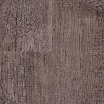 Mannington Adura Homestead Plank Weathered Oak Gray
