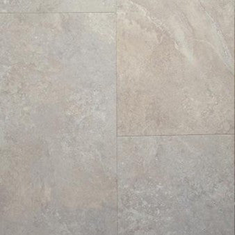 Mannington Adura TruTile Olympia Sea Salt - American Fast Floors