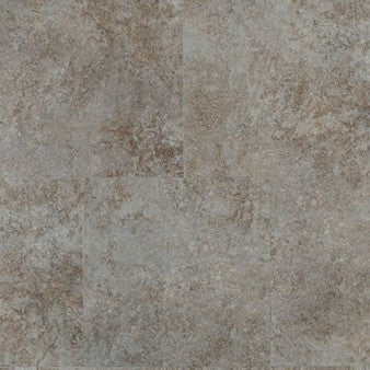 Mannington Adura TruTile Pavement Stone