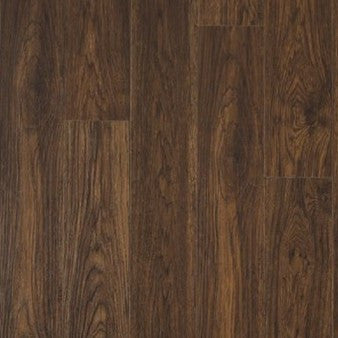 Mannington Adura TruLoc Montana Timber - American Fast Floors