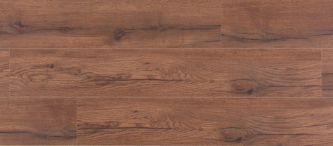 Alloc Original Fall Oak Laminate Flooring