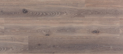 Alloc Original Elegant Soft Grey Laminate Flooring - American Fast Floors