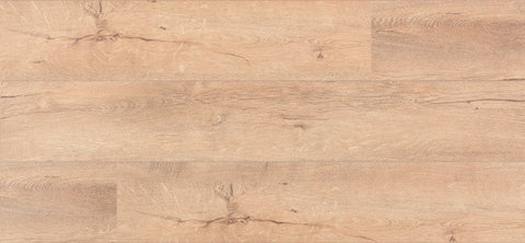 Alloc Original Natural Cracked Oak Laminate Flooring