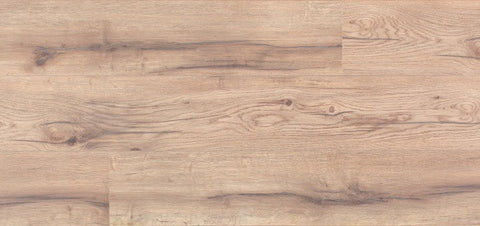 Alloc Commercial Summer Oak Laminate Flooring