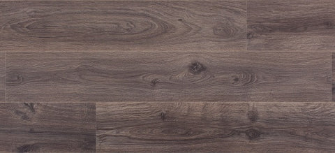 Alloc Commercial Stockholm Oak Laminate Flooring
