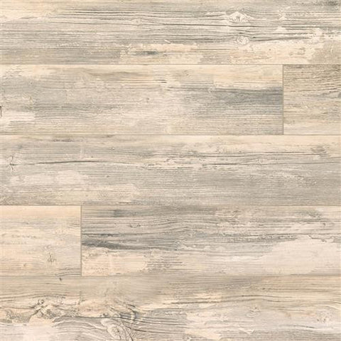 Antiqued Pine Plank Elevae Collection