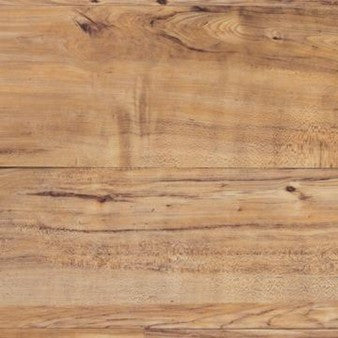 Mannington Adura Homestead Plank Spalted Maple Amber