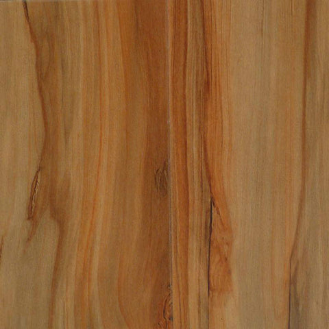 IVC Moduleo Horizon Dryback Plank Tropical Fruitwood 20852 Vinyl Flooring