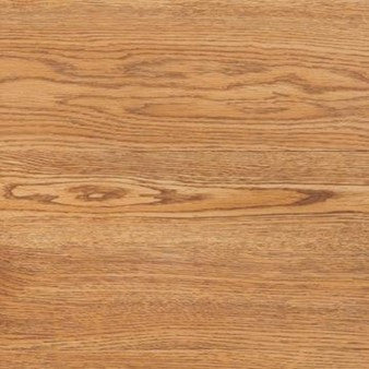 Mannington Adura Homestead Plank Concord Oak Honey - American Fast Floors