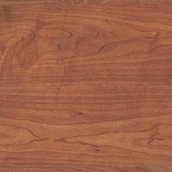 Mannington Adura Homestead Plank Richmond Cherry Cinnamon