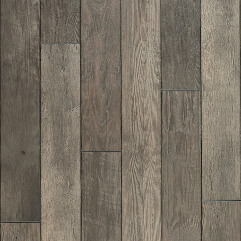 Mannington Restoration Collection Treeline Winter