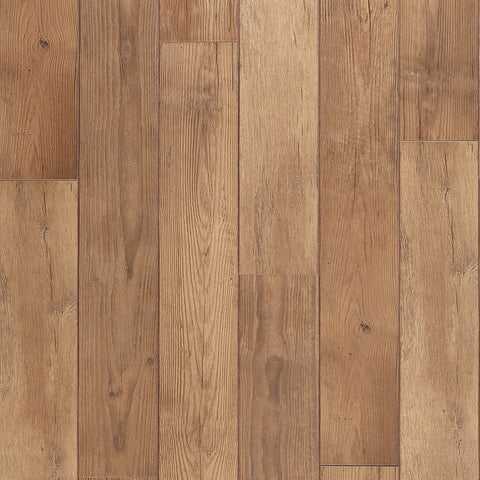 Mannington Restoration Collection Treeline Spring - American Fast Floors